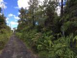 16-1573 Road 2 (Ao) - Photo 14