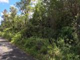 16-1573 Road 2 (Ao) - Photo 8