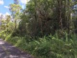 16-1573 Road 2 (Ao) - Photo 9