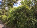 16-1569 Road 2 (Ao) - Photo 1