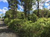 16-1569 Road 2 (Ao) - Photo 8