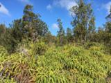 11-3145 Apuakehau Road - Photo 16