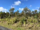 11-3145 Apuakehau Road - Photo 6