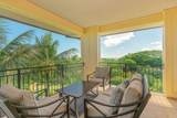 2641 Poipu Road - Photo 10