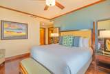 2641 Poipu Road - Photo 13