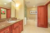 2641 Poipu Road - Photo 14