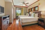 2641 Poipu Road - Photo 16
