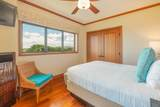2641 Poipu Road - Photo 21