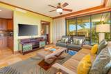 2641 Poipu Road - Photo 5