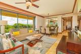 2641 Poipu Road - Photo 6