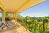 2641 Poipu Road - Photo 8