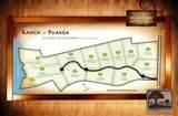 56-135 Pualani Road - Photo 25