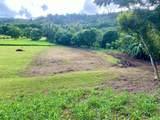 Moloaa Rd - Photo 2