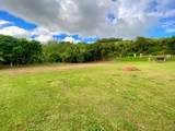 Moloaa Rd - Photo 4