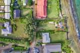 4-870 Kuhio Hwy - Photo 7