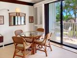 2253 Poipu Rd - Photo 5