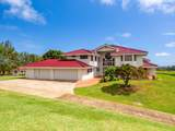 5370 Kaehulua Rd - Photo 2