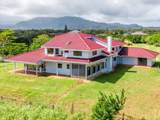5370 Kaehulua Rd - Photo 4