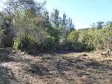 46-3621 Puaono Rd - Photo 10