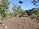 46-3621 Puaono Rd - Photo 8