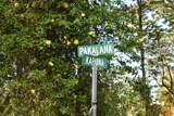 Pakalana Rd - Photo 1