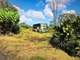 Road 9 (Koloa Maoli) - Photo 1