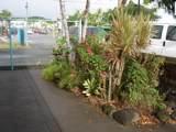 374 Kamehameha Ave - Photo 12