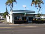 374 Kamehameha Ave - Photo 16