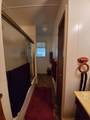15-2053 13TH AVE - Photo 8