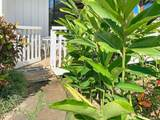 2253 Poipu Rd - Photo 18