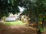 3-4240 Kuhio Hwy - Photo 5