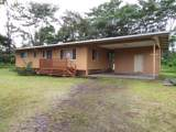 15-1606 27TH AVE - Photo 1