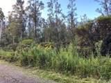 Road 3 (Hopue) - Photo 1