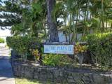 75-233 Nani Kailua Dr - Photo 20