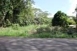 Puni Makai Lp - Photo 1