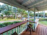 4689 Aliomanu Rd - Photo 21