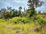 Volcano Road - Photo 1