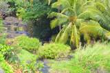 2652 Puuholo Rd - Photo 22