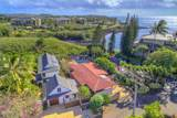 2652 Puuholo Rd - Photo 28