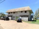 9908 Kahakai Rd - Photo 2