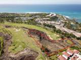 Waikoloa Beach Dr - Photo 1