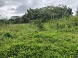 Wahi Heiau Pl - Photo 1