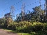 Sandalwood Ct - Photo 1