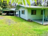 13-3529 Pahoa Kalapana Rd - Photo 1