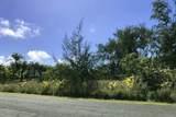 Oliana Drive - Photo 16