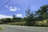 Oliana Drive - Photo 17