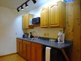 11-3832 2ND ST - Photo 25