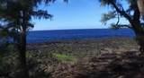 6 Governmentt Beach Rd - Photo 1