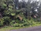 Third St - Photo 1