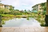 4-820 Kuhio Hwy - Photo 11